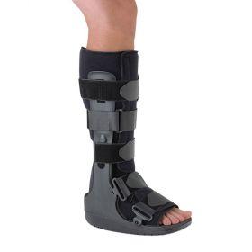 Ossur Equalizer Short Leg Walker