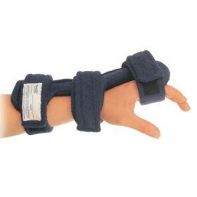 Comfy  Pediatric Dorsal Hand Orthosis