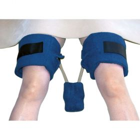 Comfy Hip/Knee Abductor Orthosis