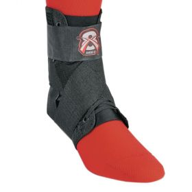 Swede-O X8 Ankle Brace