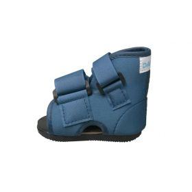 Darco Pediatric Slimline Cast Boot