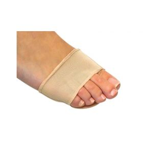 Pedifix Visco-GEL Comfort Gel Skin Slip-On Forefoot Protector