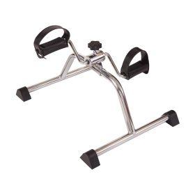 DMI PEDAL EXERCISERS