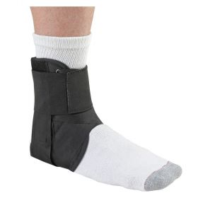 Ossur Form Fit Ankle Brace with Speedlace