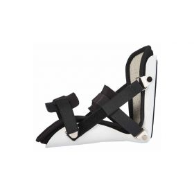 AliMed  Pediatric Classic Night Splint