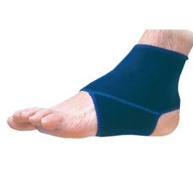 AliMed Neoprene Short Ankle Support