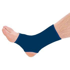 AliMed Neoprene Long Ankle Support