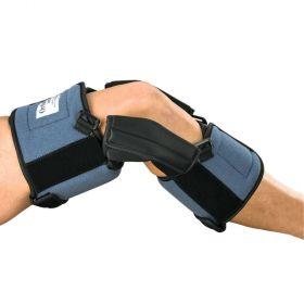 OrthoPro ROM Knee