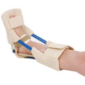 AliMed Turnbuckle Ankle Orthosis