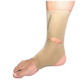 VerSupport Ankle Wrap