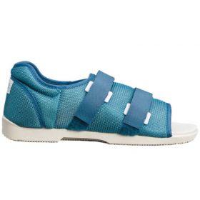 Darco  Original Pediatric MedSurg  Shoe