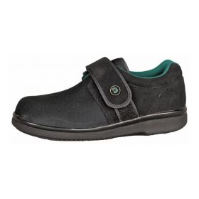 Darco GentleStep Shoe