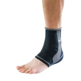 Mueller Hg80 Ankle Supports
