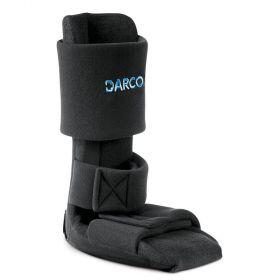 Darco Night Splint Wedges