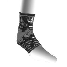 Mueller Omniforce Ankle Support