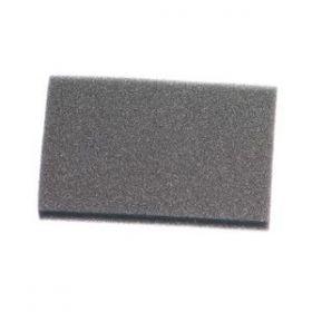 AG Industries Solo Foam Filter
