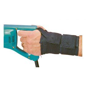AliMed  Work Support 2 Dual-Strap Wrist Brace