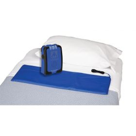 AliMed  6-Month Chair and Bed Alarm Sensor Pads
