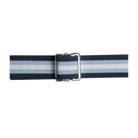 AliMed Gait Belt with Antimicrobial