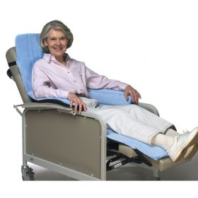 SkiL-Care Geri-Chair Cozy Seat