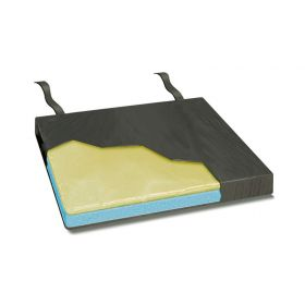 AliMed T-Gel Plus WBV Cushion
