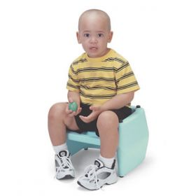 Ableware 704430000 Maddacare Childrens Seat