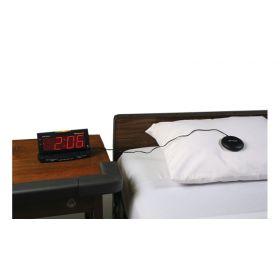 Wake Assure Clock