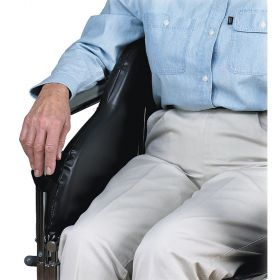 SkiL-Care Snug Supports