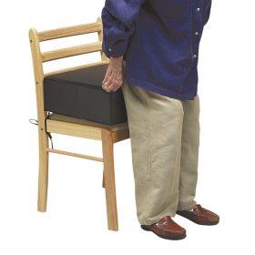 SkiL-Care  Post-Hip Surgery Cushion