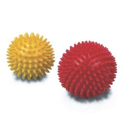 "Ableware 708500002 Porcupine Ball-3 1/10"" Diameter"