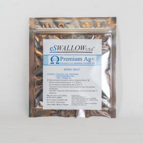 ELI Premium AG+ - 50 Kits