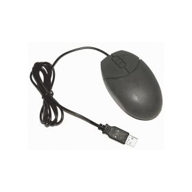 Virtually Indestructible Mouse