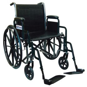 Drive Medical Wheelchairs