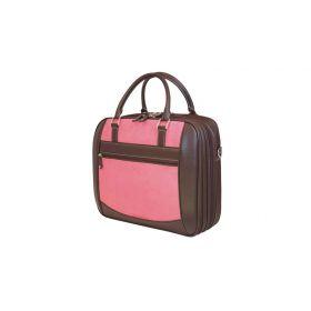 Element Checkpoint-Friendly Briefcase