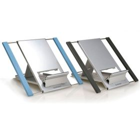 Goldtouch Laptop Stand