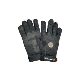 Anti-Vibration Mechanic's Air Glove