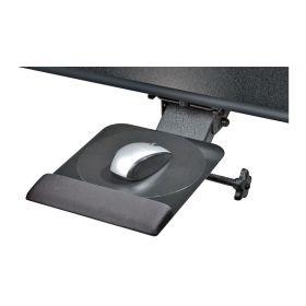 The Tuk-A-Way  Mouse Platform
