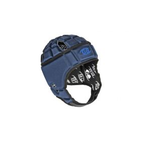 Gamebreaker Scrum Cap Headgear