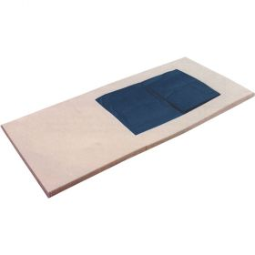 Hydro Float  Critical Care Flotation Bed Pad