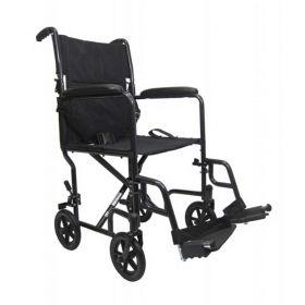 Karman T-2000 Series Lightweight Transport Chair