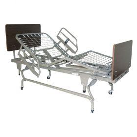 Drive Medical LTC Beds