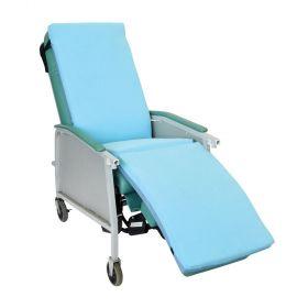 METRIS Geri-Chair Overlay