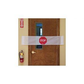 NY Ortho Door Guards