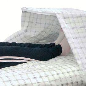 SafetySure Bed Cradle