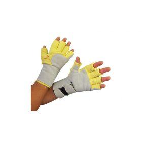 Slabber's Glove