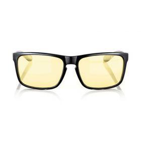 Gunnar Intercept Computer Eyewear
