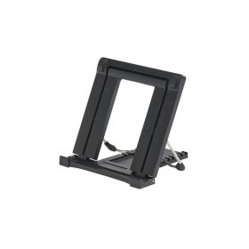 Mobile Tablet and Adjustable Swivel Tablet Stands