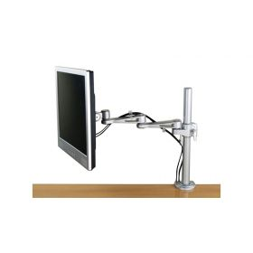 Aluminum Die-Cast LCD Arm