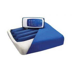 Pain Management Technologies MobiCushion Pneumatic Seat Cushion