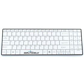SEAL SHIELD  CleanWipe  Waterproof Keyboards